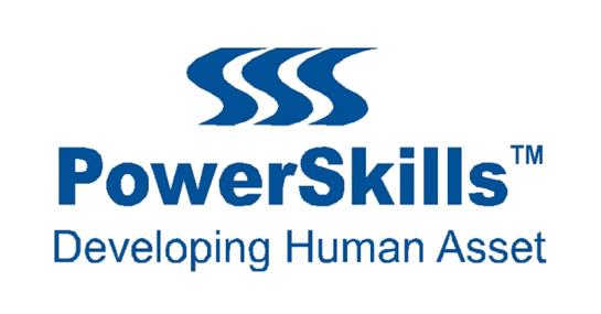 PowerSkills Inc.